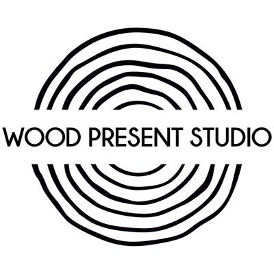WoodPresent Studio - мастерская уникальных подарков